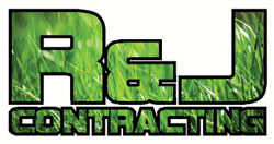 R&J Contracting